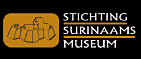Stichting Surinaams Museum