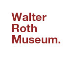 Walter Roth Museum